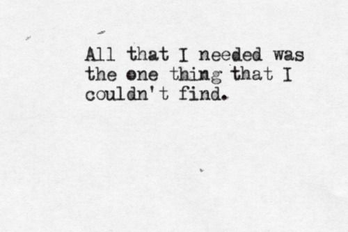 Takeovermycontrol Tumblr Park Quotes Linkin Park Quotes