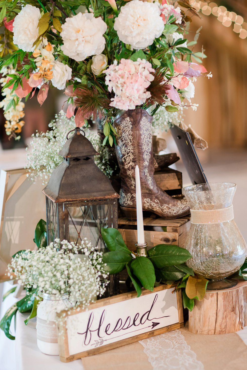 Rustic alabama barn wedding gifts pinterest wedding diy