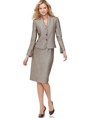 dress weman sutes | womens suit sales gmi women s dress suit image ...