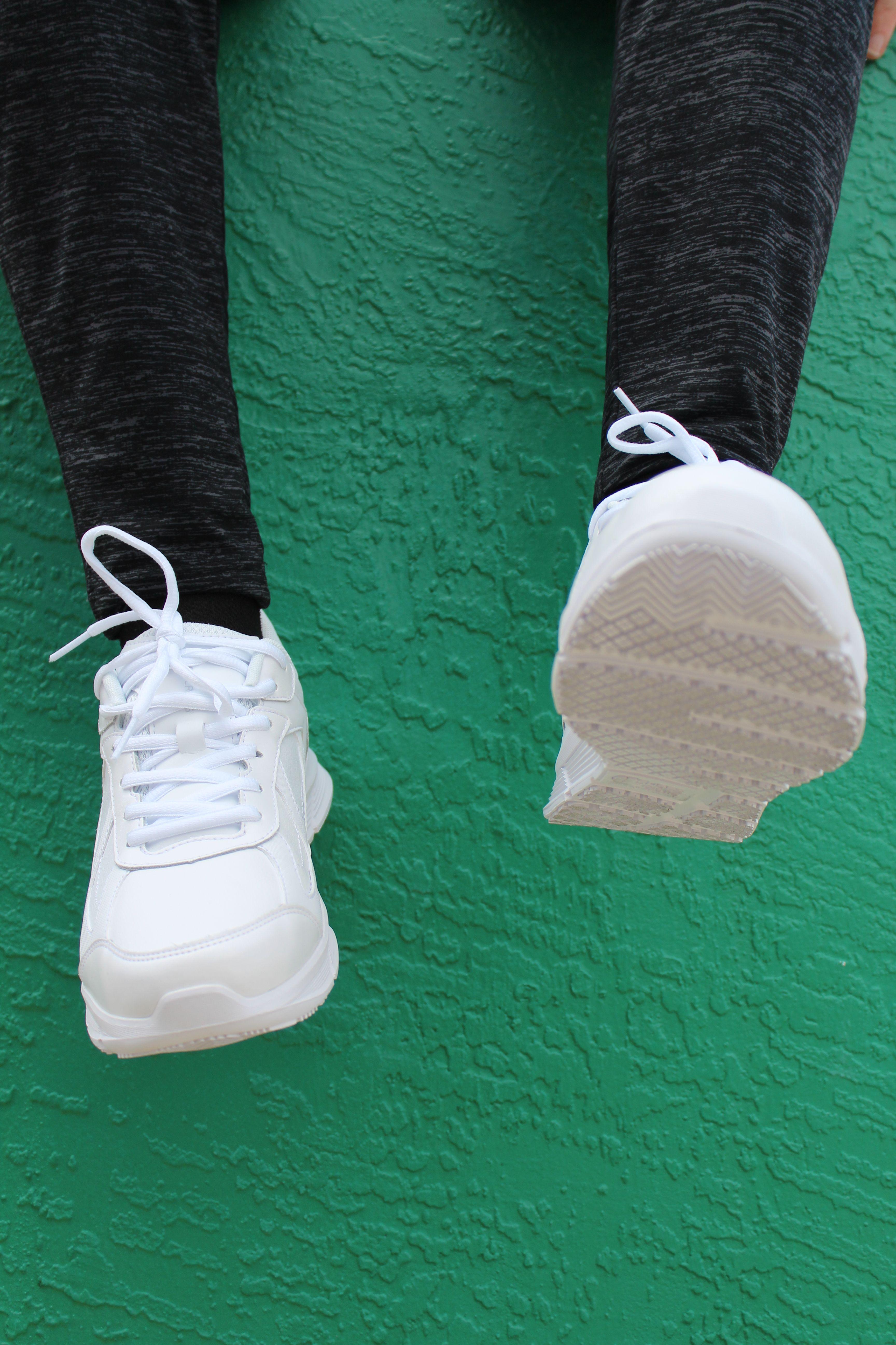 ZOVE Walking Shoes Women Comfor Work Slip On Tennis Travel Sneakers Lightweight