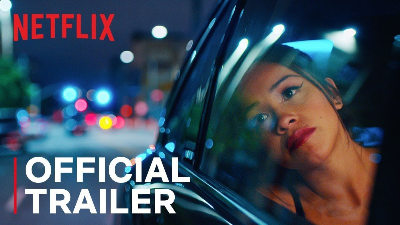 New video by netflix on youtube official trailer