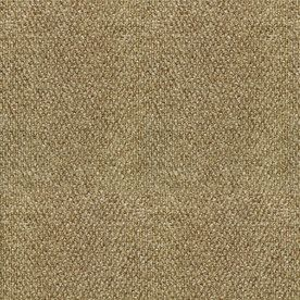 18 In X 18 In Pebble Taupe Indoor/Outdoor Carpet Tile