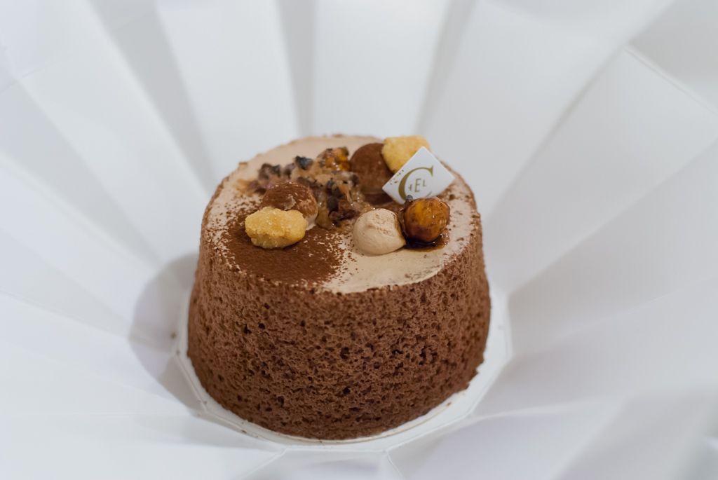 Chocolate Chip Mug Cake Made With Pancake Mix Cakes In 2018