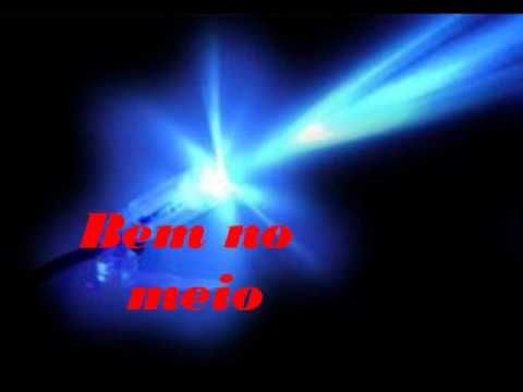 Marina Lima - Deixa estar