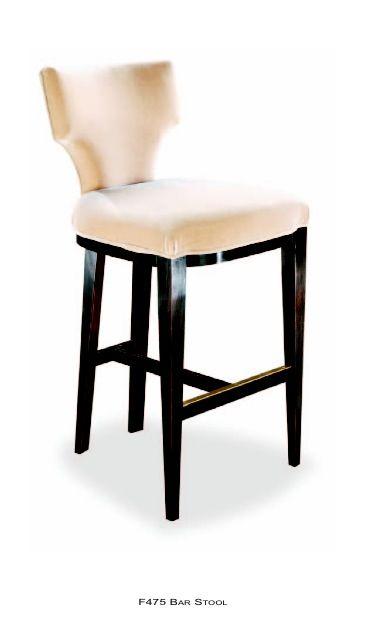 Swaim Stool The Most Comfy Barstool Ever Bar Stools Modern