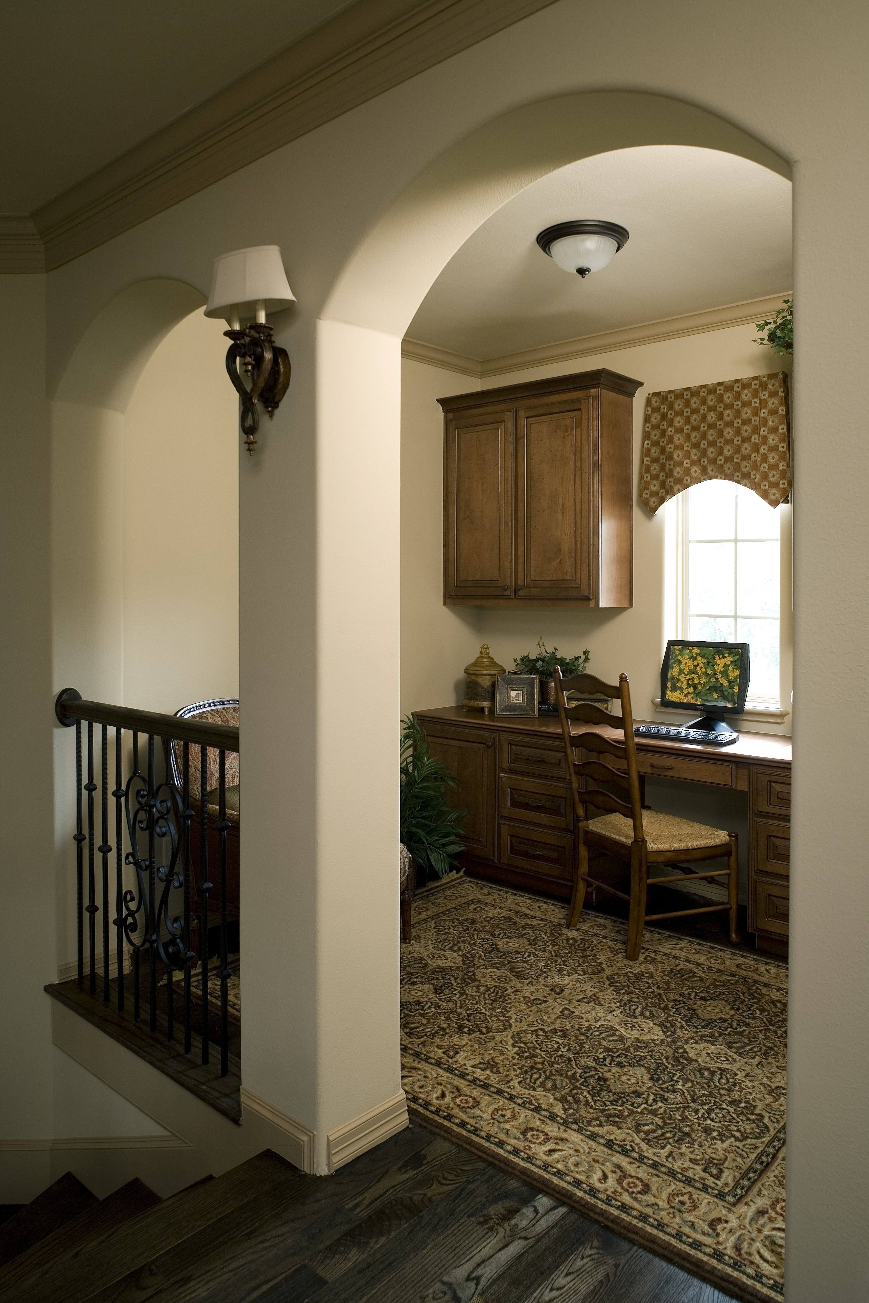 Interior Design Costs Interior Designer Cost Home Interior Design