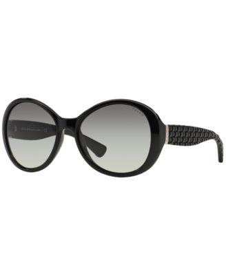 d19be79a1b8 Ralph Lauren Ralph Sunglasses