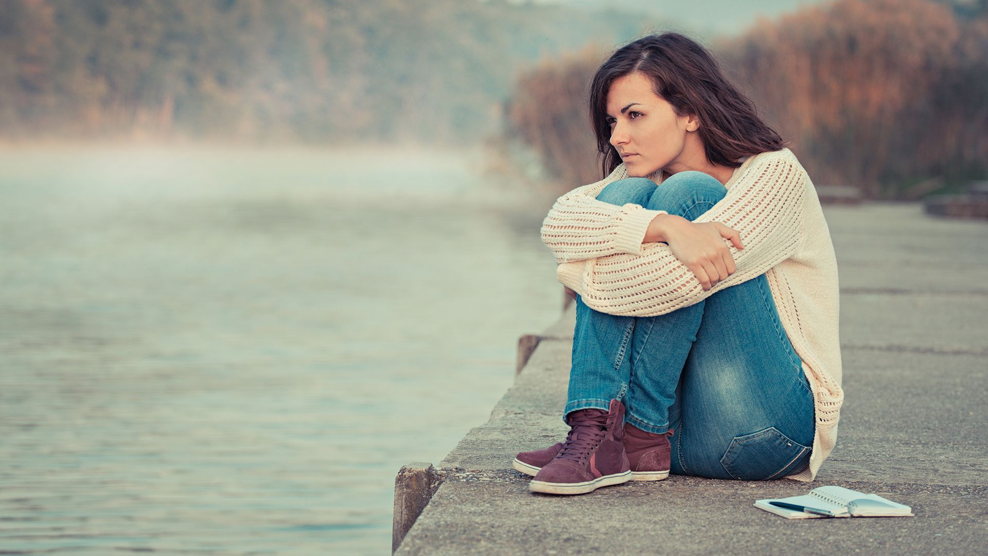 Introverts are doing it right: Why solitude is good for your health