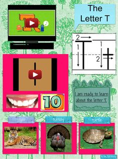T is the 20th letter in the ISO basic Latin alphabet It is the