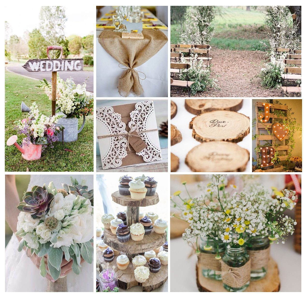 Fun365 Craft Party Wedding Classroom Ideas Inspiration Rustic Spring Wedding Diy Wedding Inspiration Wedding Motifs