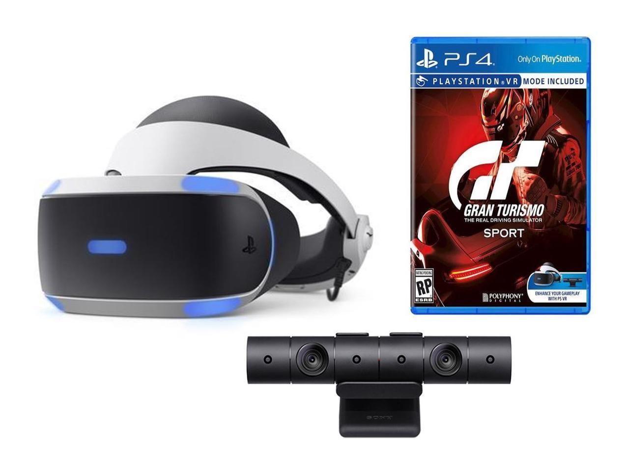 PlayStation VR Home Run Derby VR le Baseball fera son