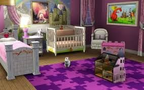children kids room sims the sims 3 stuff sims sims 3 sims house rh pinterest co uk