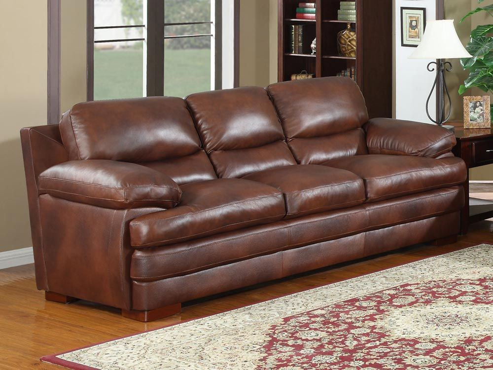 top grain leather sofa 178 62 73 35 u2022 rh 178 62 73 35