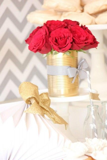 25 diy sparkly ideas new years cheers for the new year party rh pinterest com