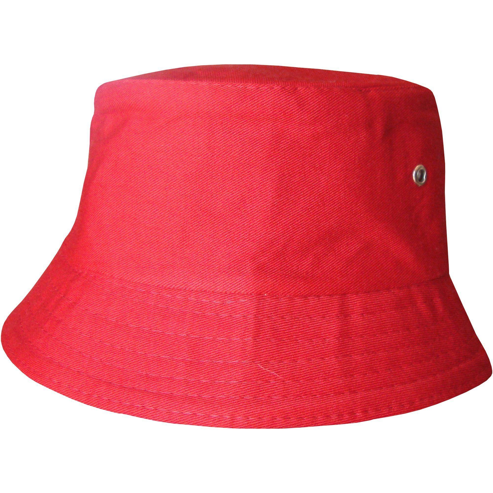 af58bd7e146  8 Free Shipping Amazon.com  Teddyt s Little Boys  Bucket Style Summer Sun  Beach Hat  Clothing