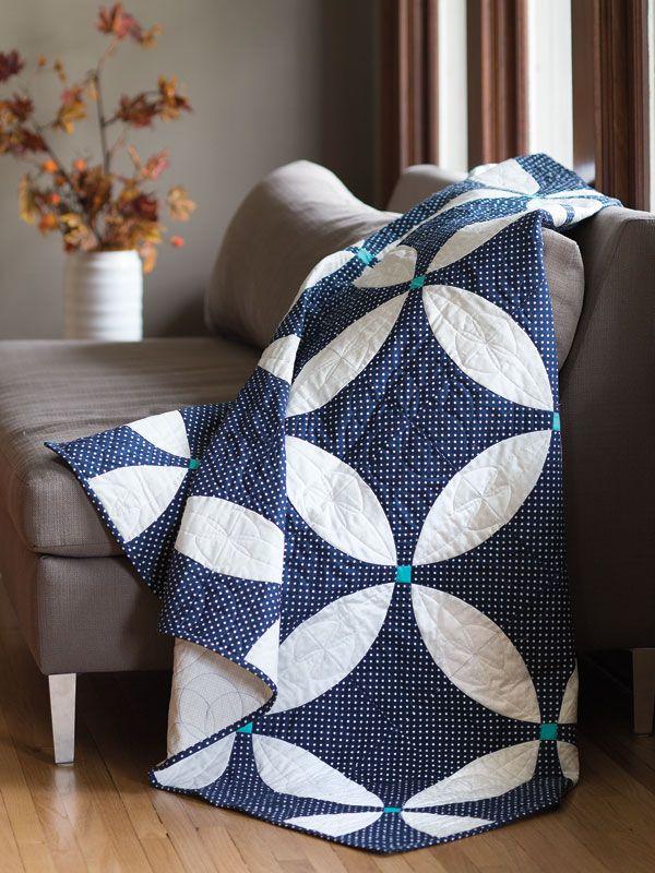 pin von pflanzenmutter auf stoffelei und kleiderkram pinterest einrichtung blau und. Black Bedroom Furniture Sets. Home Design Ideas