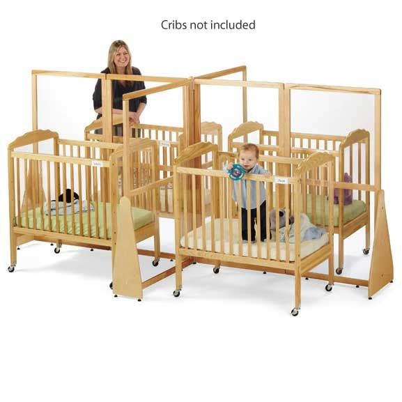 Pin On Infant Toddler Rooms