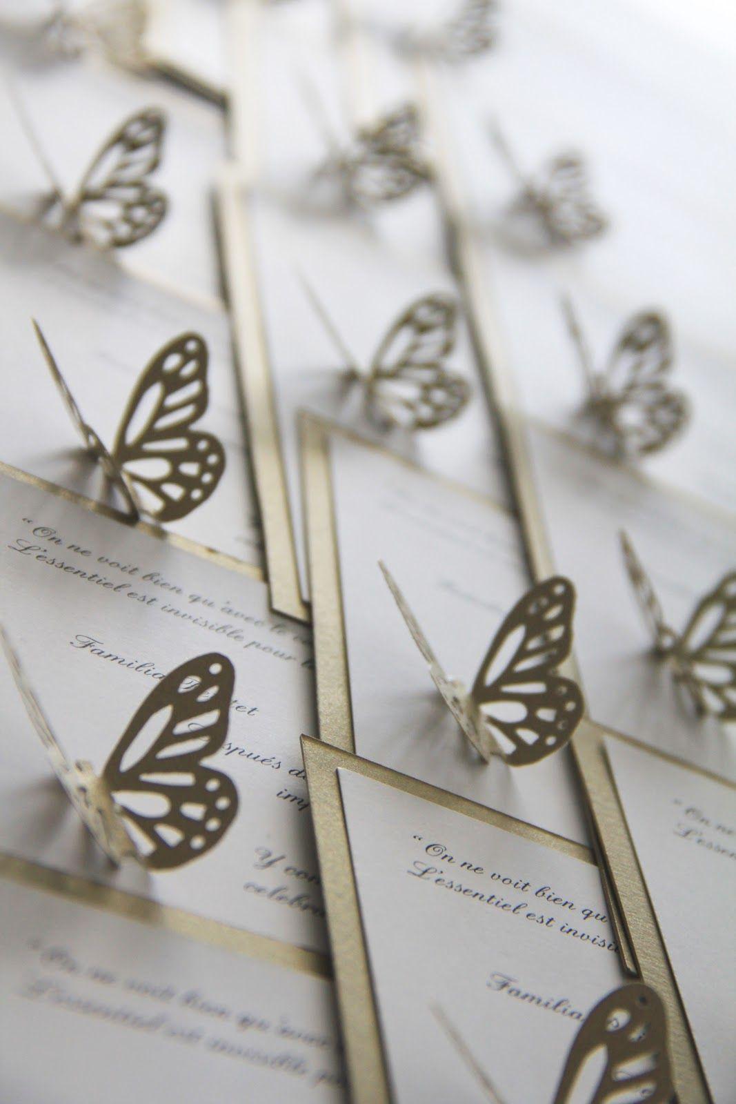 My wedding invitations invitaciones de boda