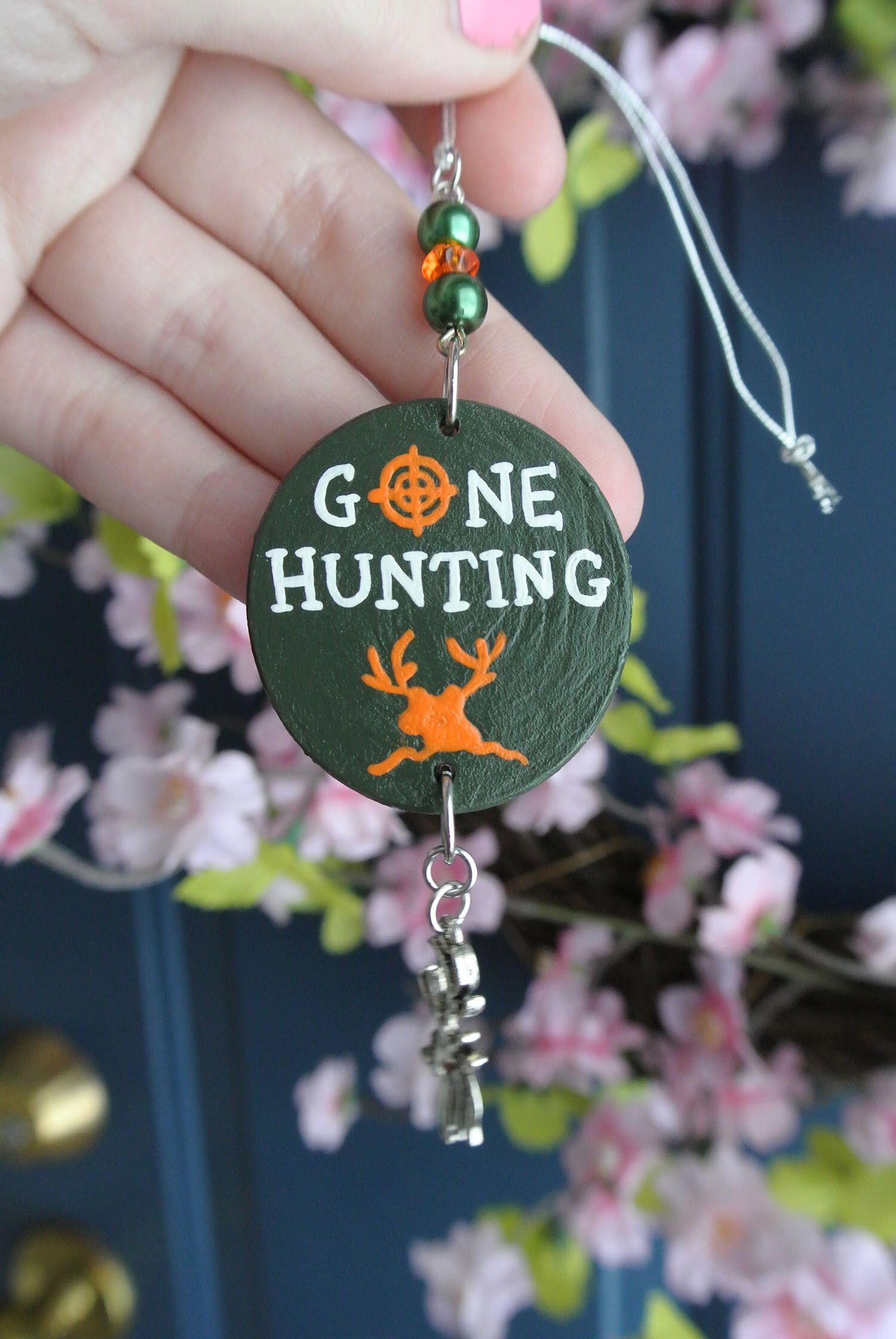 Country truck accessories for men hunter gifts hunting
