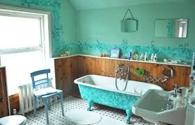 Image result for turquoise bathroom