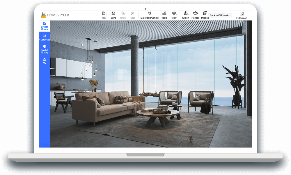 Homestyler Free 3d Home Design Software Floor Planner Online Home Design Software 3d Home Design Software Interior Design Solutions