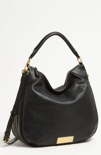 dce9c6f0ae39 MARC BY MARC JACOBS Washed Up - Billy Hobo available at Nordstrom ...