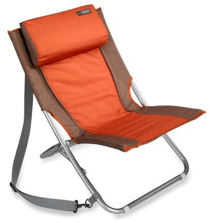 co op comfort low chair rei co op travel camping furniture rh pinterest com