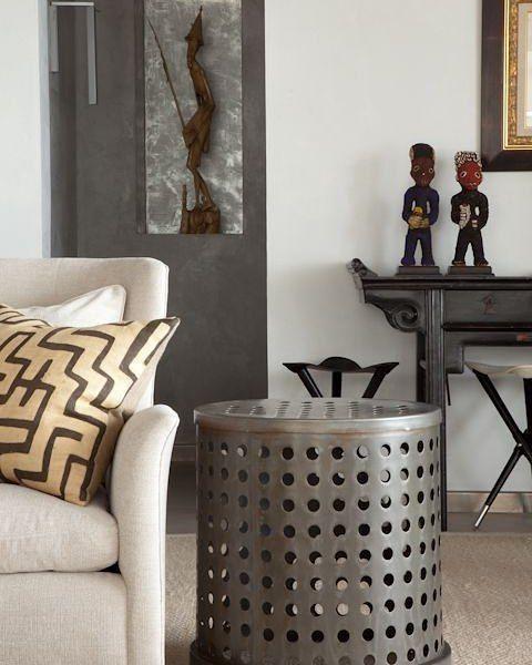 tribal inspired interiors decor interiordesign interiordecor rh pinterest ch