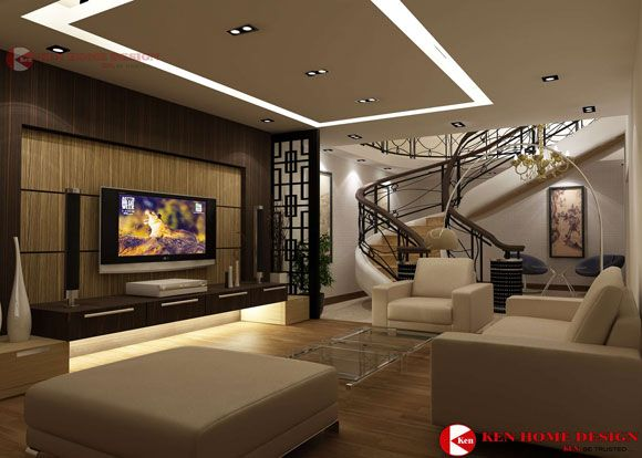 Awesome Home Design Pic   Singapore Construction And Interior Design Company