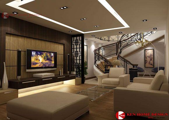 Awesome Home Design Pic   Singapore Construction And Interior Design Company
