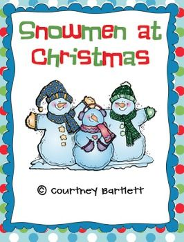 Snowmen At Christmas.Snowmen At Christmas Activity Pack Christmas Ideas For
