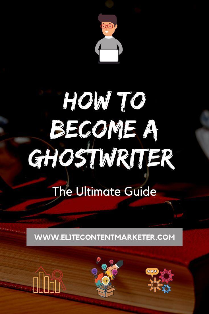 Essay literary online