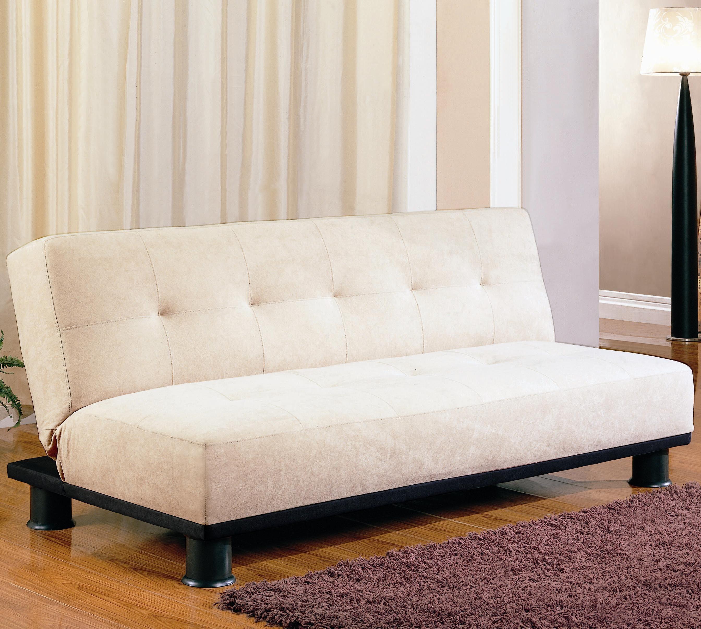 pin by rio netheroez on sofa ideas pinterest sofa sofa bed and rh pinterest com