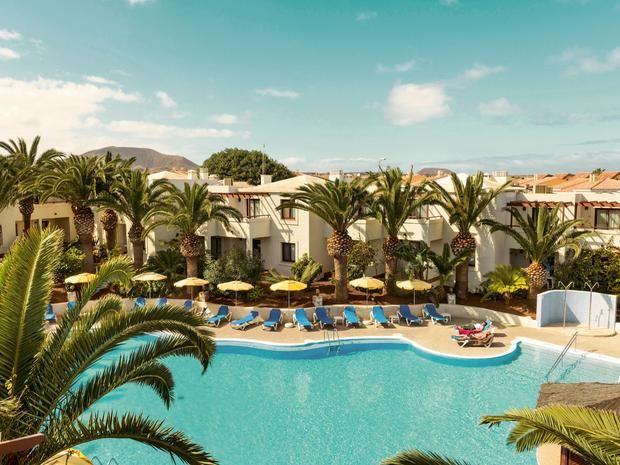 suite hotel atlantis fuerteventura resort spain canary islands rh pinterest com