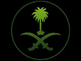 المملكة العربية السعودية Png Image With Transparent Background Png Free Png Images Saudi Arabia Flag National Day Saudi Saudi Flag