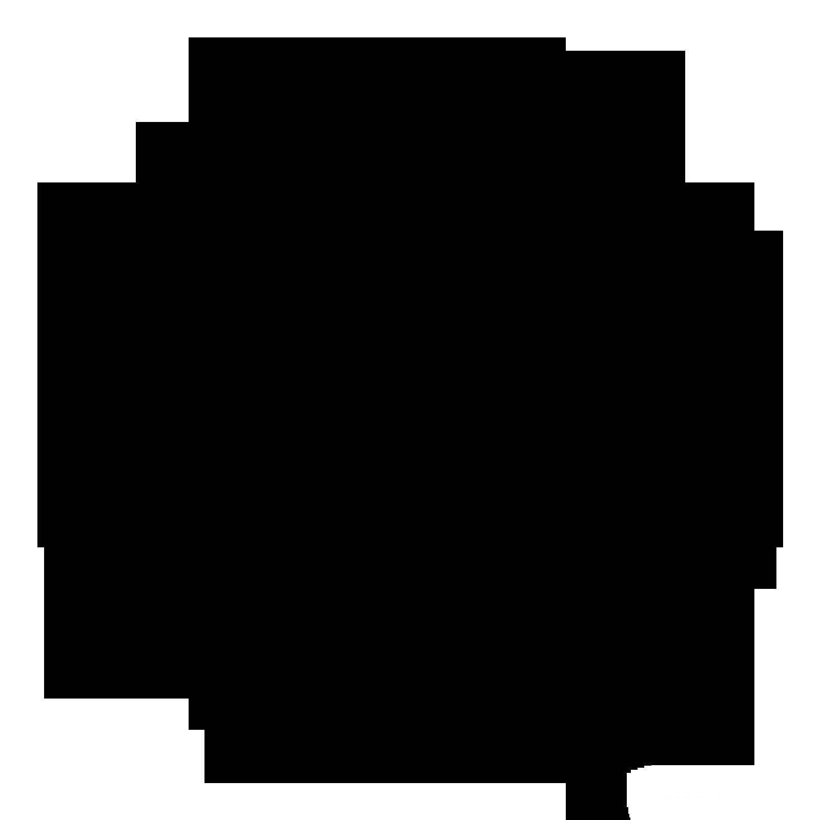 mandalas-budistas-para-colorear.png (1600×1600) | mandalas | Pinterest