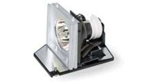 Acer acer replacement lamp per s5200 ec.k1400.001  ad Euro 196.73 in #Acer #Hi tech ed elettrodomestici