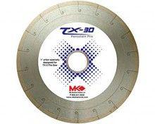 Tx 30 Mk Diamond Saw Blades 10 X 060 X 1 Porcelain Tile Porcelain Tile Blade Porcelain