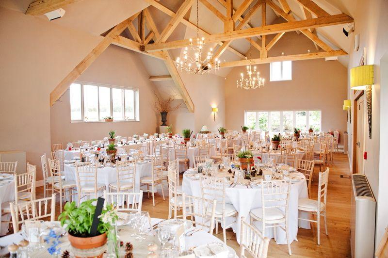 Hyde Barn Wedding Venues Gloucestershire Country House Wedding Venues Cotswolds Wedding Barn Venue