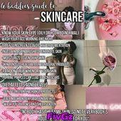 Skin care Skin care Skin care Skin care