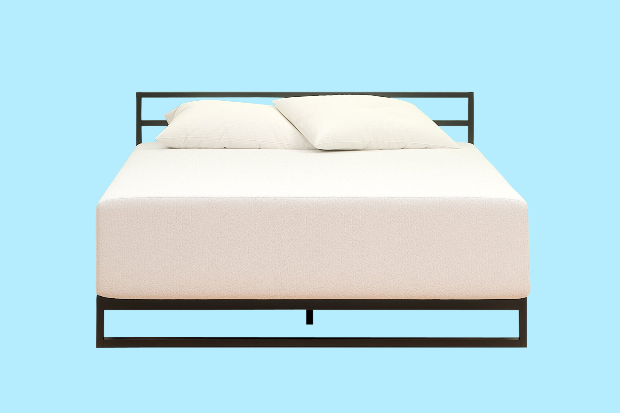 The Best Mattresses in a Box Bed linens luxury, Best