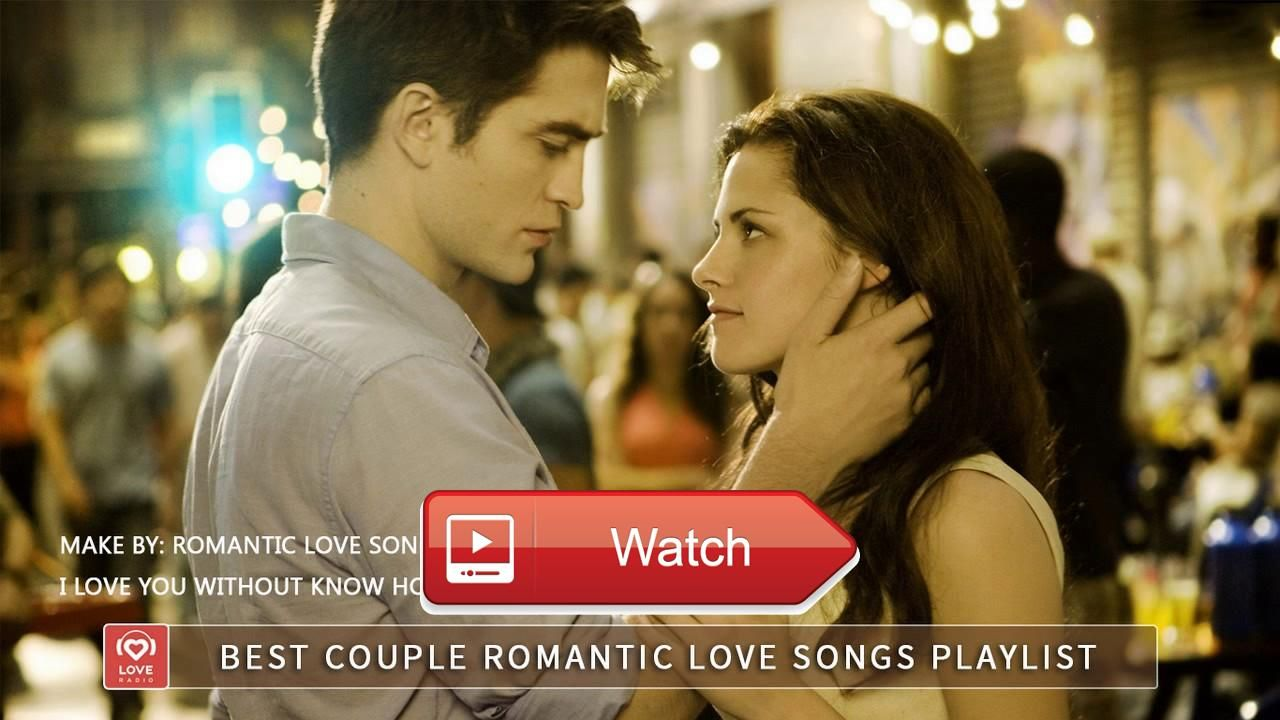 Dating songs