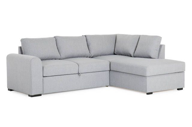 new york sovesofa l sofa 3 sits h yre trademax sofa l sofas rh pinterest com