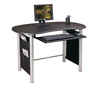 small but perfect office desk office decor pinterest desk rh pinterest com