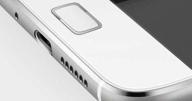 Conoce sobre La característica del ZUK Z1 con la que deberían contar todos los móviles