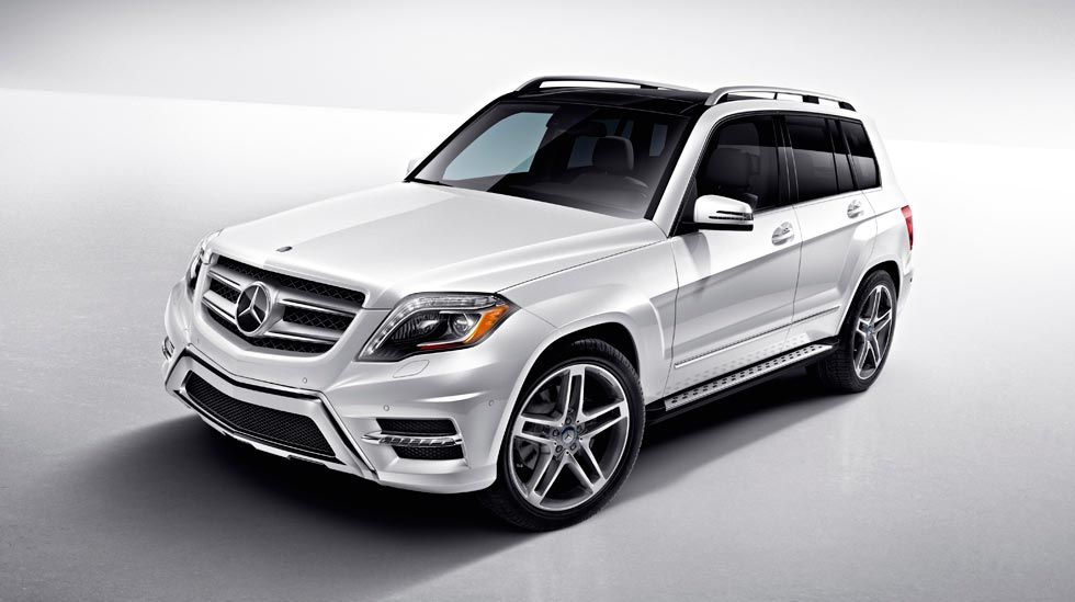 glk class compact suv glk350 photo video gallery mercedes benz beautiful things. Black Bedroom Furniture Sets. Home Design Ideas