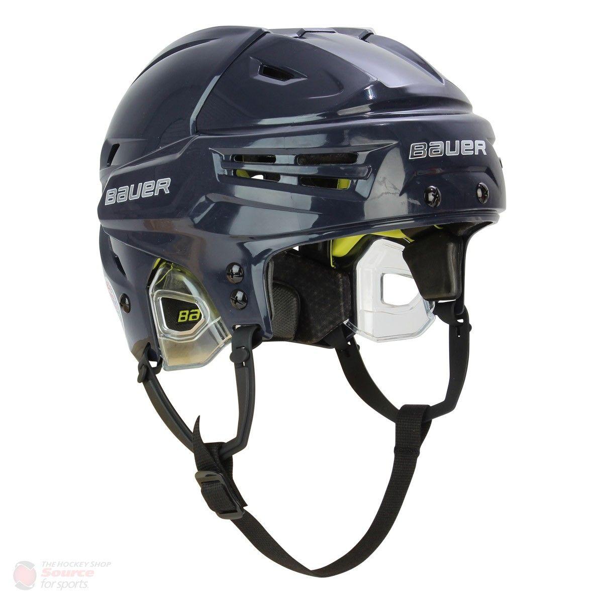 d96a4382f6b Bauer hockey helmet review jpg 1200x1200 Bauer 7500 helmet