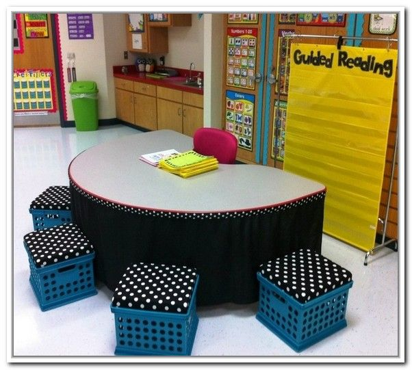 Superbe Creative Classroom Storage Ideas   General Storage : Best Storage .