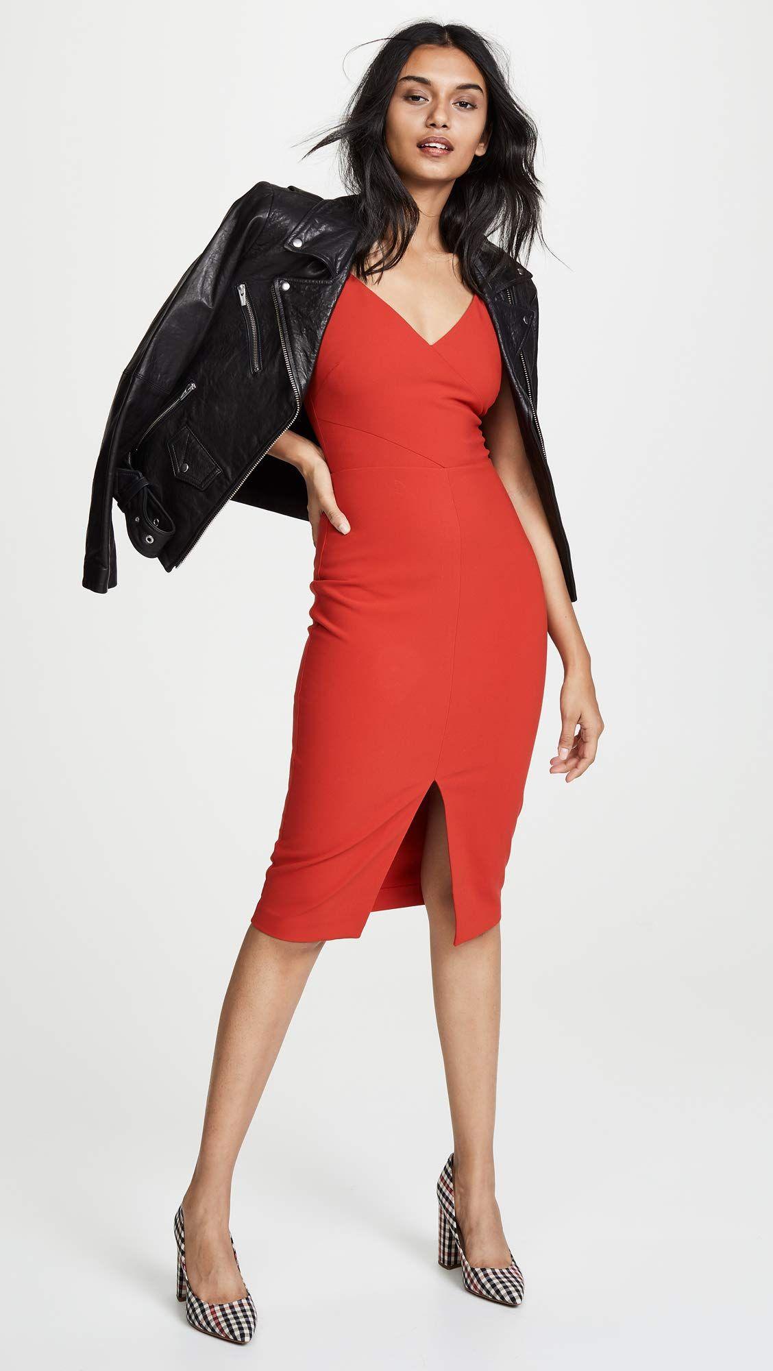 47f818de33 LIKELY Women s Brooklyn Dress Formal Dresses For Teens