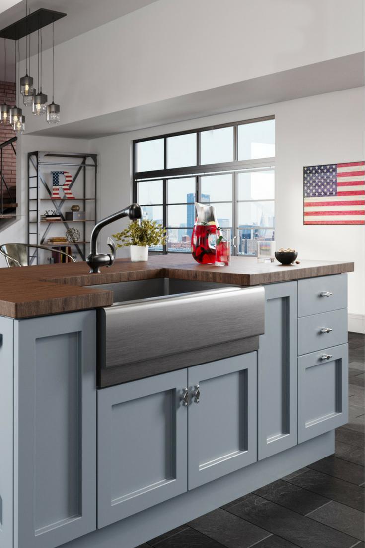 37 modern kitchen cabinets ideas to get more inspiration dish rh pinterest com